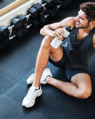 Perder gordura e ganhar massa muscular ao mesmo tempo é possível? Entenda