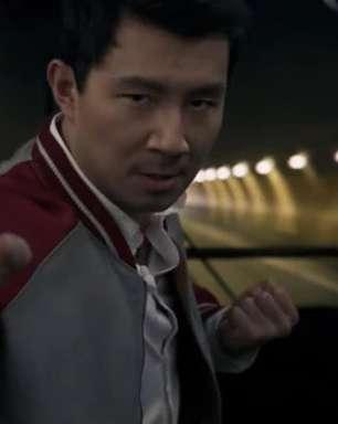 Shang-Chi mantém excelente bilheteria pelo terceiro final de semana