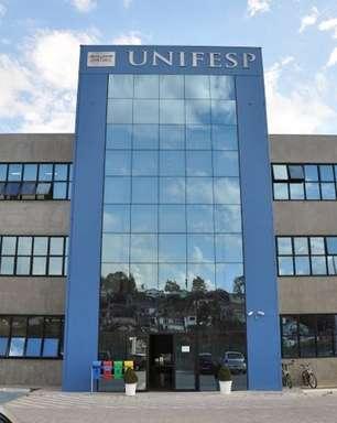 Cresce tensão política em universidades sob gestão Bolsonaro