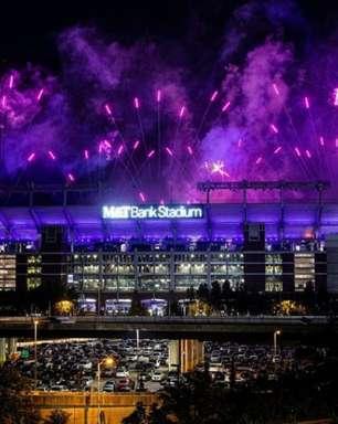 Ravens x Chiefs: Baltimore conta com fator casa para tentar parar Mahomes; onde ver e aposta