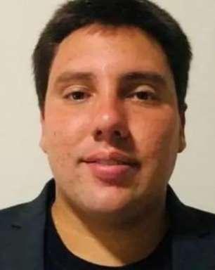 Suspeito de matar neto de Luciano do Valle é preso em SP