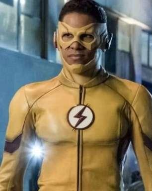 Rumor indica que Kid Flash ganhará série na HBO Max