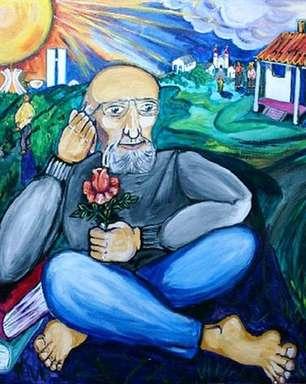 Paulo Freire, 100 anos: como o legado do educador brasileiro é visto no exterior
