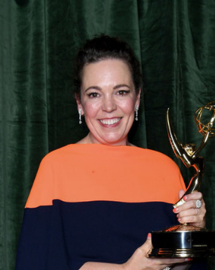 Emmy 2021: confira a lista completa de vencedores