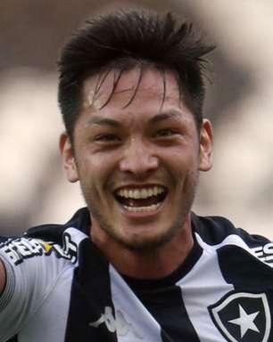Série B do Brasileirão: Botafogo tem cinco representantes na 'Seleção da galera' da 24ª rodada