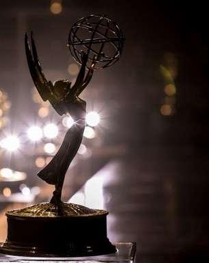Edição histórica do Emmy 2021 acontece neste domingo