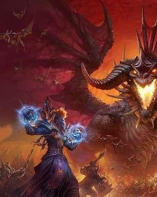 Como jogar World of Warcraft [Guia para iniciantes]