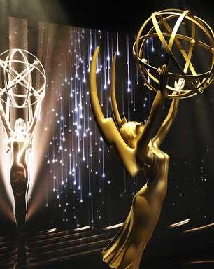 Um Emmy para entrar para a História acontece neste domingo