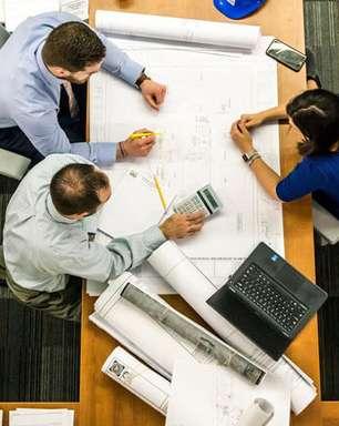 5 ferramentas para empresas que manterão o home office