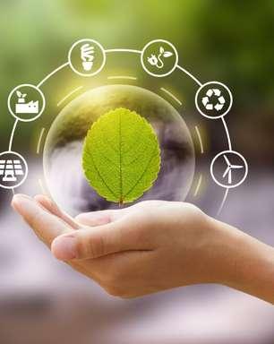 Braço de gestão de resíduos da Ambipar, Environmental ESG Participações, pode levantar R$ 3 bilhões em IPO