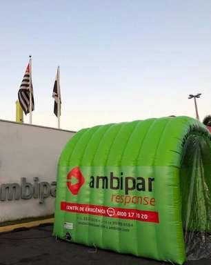 Ambipar lança IPO de seu negócio de gestão de resíduos e quer R$ 3 bi para fazer mais aquisições