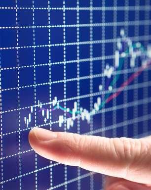 Cenário de maior valorização das startups desafia investidores de risco