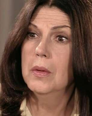 Prova de Amor - Capítulo de Segunda-feira (20/09): Beatriz aconselha Janice a tomar atitude