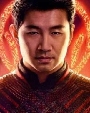 Shang-Chi e a Lenda dos Dez Anéis quebra novo recorde de bilheteria