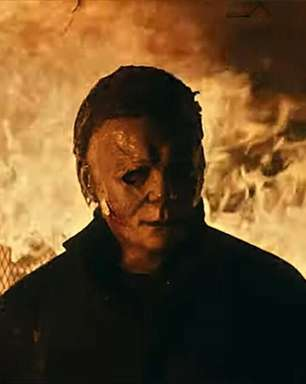Michael Myers está de volta em novo trailer de Halloween