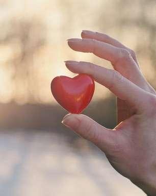 Patuá do amor: aprenda a fazer o do seu signo!