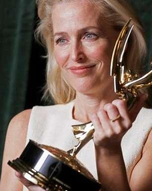 'The Crown' e 'Ted Lasso' são os grandes vencedores do Emmy 2021: confira lista completa dos ganhadores