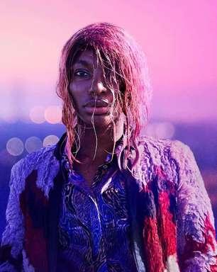 Criadora de I May Destroy You se torna primeira mulher negra a ganhar Emmy por Roteiro de Minissérie