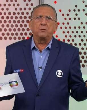 Justiça da Suíça decide imbróglio entre Globo e Conmebol após quebra de acordo