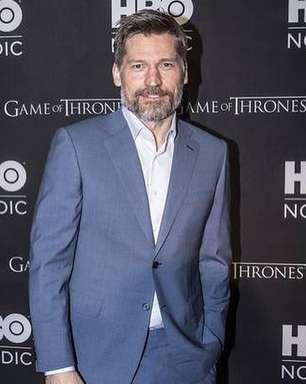 Ator de Game of Thrones divulga apoio a Fundo de Filme Indígena