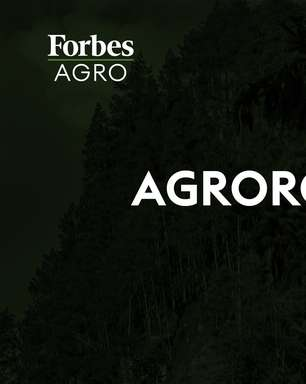 AgroRound: Semana do Pescado atrai consumidores e mostra cadeia produtiva em crescimento