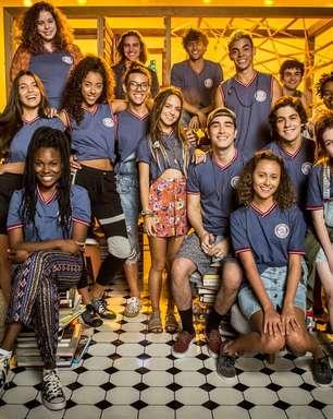 Próxima temporada de 'Malhação' terá 70% de atores negros
