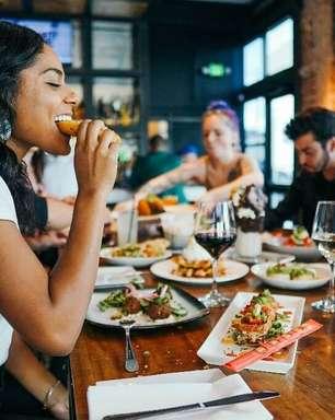 A alimentação de cada signo: reflita sobre o que você come