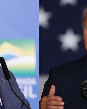 Bolsonaro na ONU: por que presidente não deve conversar com Biden em Nova York, mesmo dividindo hotel e palco