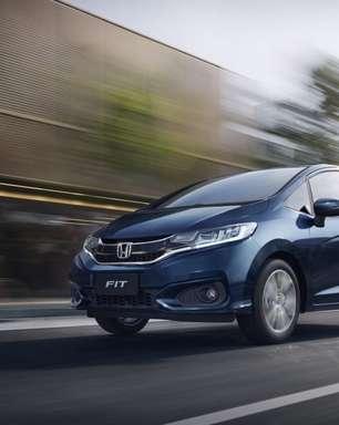 Honda Fit: Principais problemas que modelo pode apresentar, conforme donos