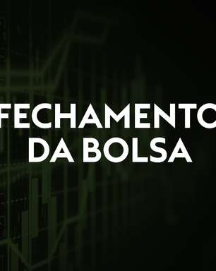 Ibovespa fecha em alta de 1,29% e recupera parte das perdas causadas pela 'crise Evergrande'