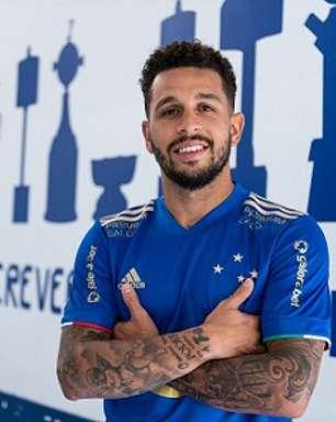 Cruzeiro tem Wellington Nem fora e mais duas baixas para o duelo diante do CSA pela Série B