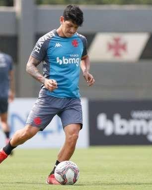 Duelo importante na Série B e reta final da primeira fase no Sub-20: veja onde assistir ao Vasco nesta semana