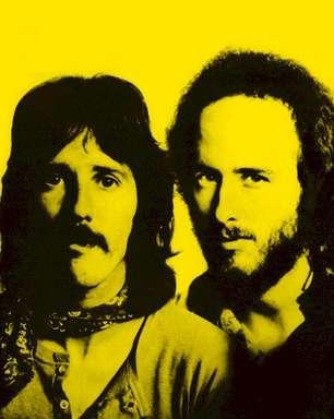 "The Doors: versão deluxe de ""L.A. Woman"" será lançada em dezembro"