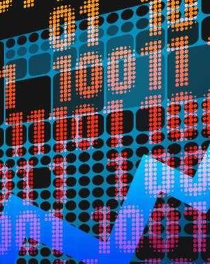 Depois do susto com Evergrande, Bolsa sobe mais de 1,8%
