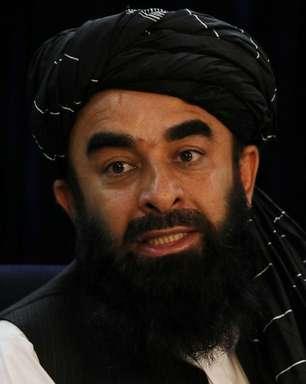 Taliban nomeia comandantes radicais para postos-chave no Afeganistão