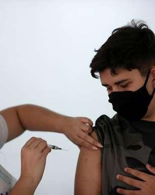 STF: vacinação de adolescentes deve ser decidida por Estados