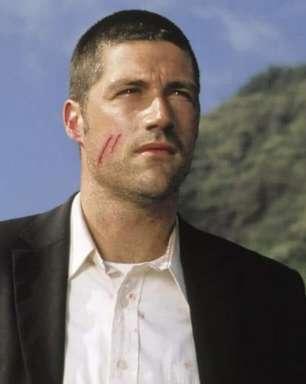Protagonista de Lost volta atuar após 11 anos do fim da série