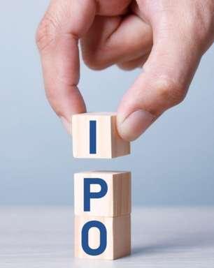 Comerc pode levantar R$ 1,5 bilhão em IPO