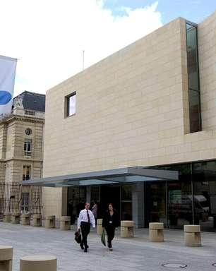 OCDE afirma ser cedo para bancos centrais reduzirem suporte econômico