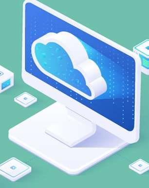 Já está disponível o ebook sobre Segurança Digital
