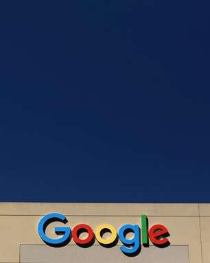 Google planeja investir US$ 2,1 bilhões em escritórios em Nova York