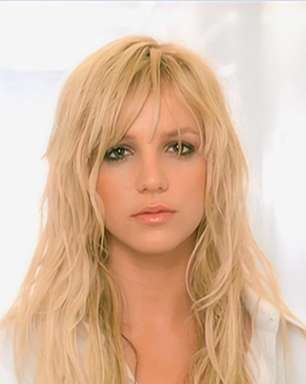 """""""Britney Vs Spears"""": Netflix anuncia documentário sobre a Princesinha do Pop"""