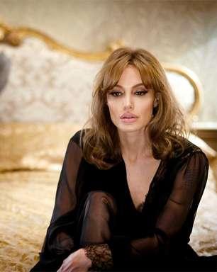 Brad Pitt processa Angelina Jolie por prejuízo econômico