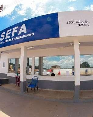 Após recursos, concurso Sefa PA homologa escolha da banca