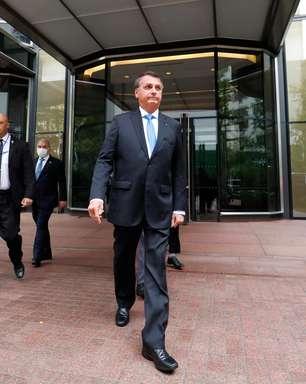 Sem vacina, Bolsonaro abre hoje Assembleia-Geral da ONU