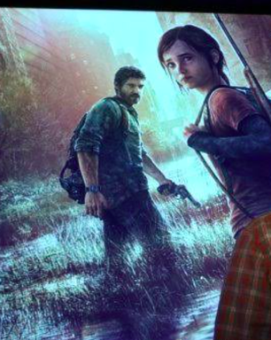 The Last of Us: diretor do game vai dirigir episódios da série na HBO