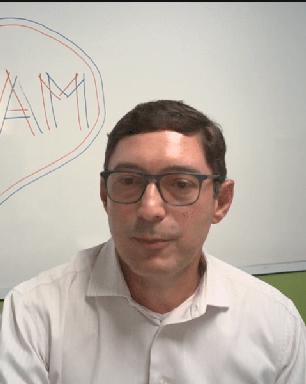 Cisco terá laboratório Open RAN no Brasil