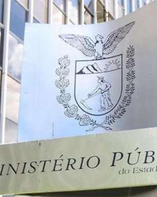 Concurso MP PR: retificação traz novas datas e provas em dezembro