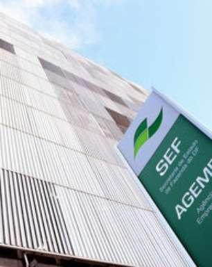 Concurso Sefaz DF: secretário anuncia novo edital em 2022