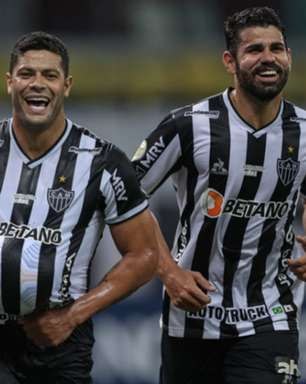 Lance da Sorte 2: o engajamento de sites de apostas nas redes sociais e as odds dos confrontos da Libertadores. Confira!